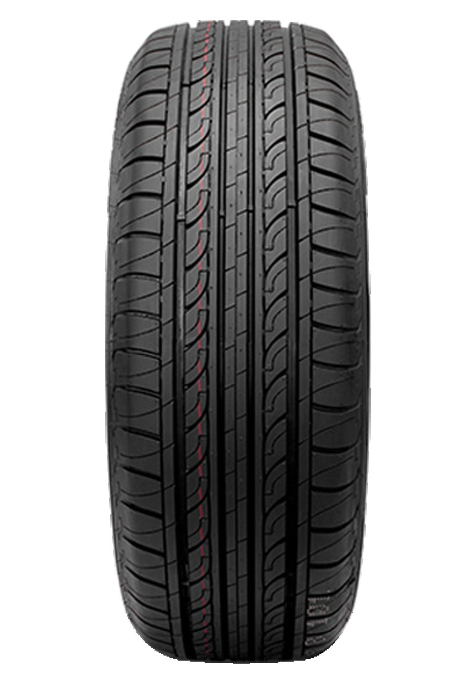 Tires Price In China 175/70r13 185/65r14 185/65r15 195